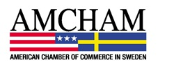 http://www.amcham.se/