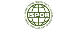 http://www.ispor.org/