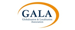 http://www.gala-global.org/