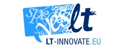 http://www.lt-innovate.eu/